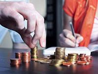 Предельный размер дохода при УСН