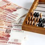 Потенциальный доход при патентной системе
