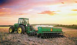 Льготы для сельхоз товаропроизводителей