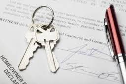 Об исчислении налогоплательщиком, осуществляющим розничную торговлю, суммы ЕНВД, если он передал в субаренду часть арендуемого торгового зала магазина (павильона).